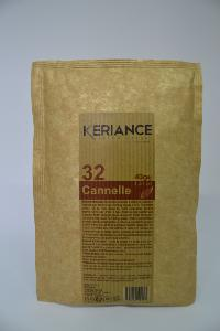 Cannelle - Pigments 32