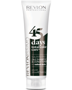 Revlonissimo 45 Days Color Care