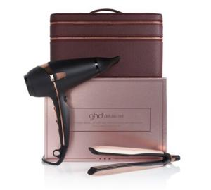 Coffret GHD ROYAL DYNASTY