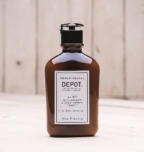 DEPOT - THE MALES TOOLS&CO