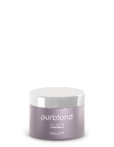 Masque PURBLOND 200ML
