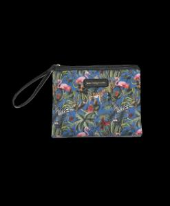 Pochette JUNGLE collection