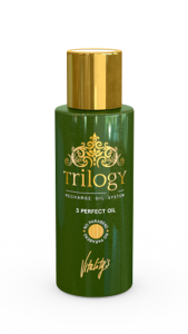 Trilogy - 3 Perfect Oil
